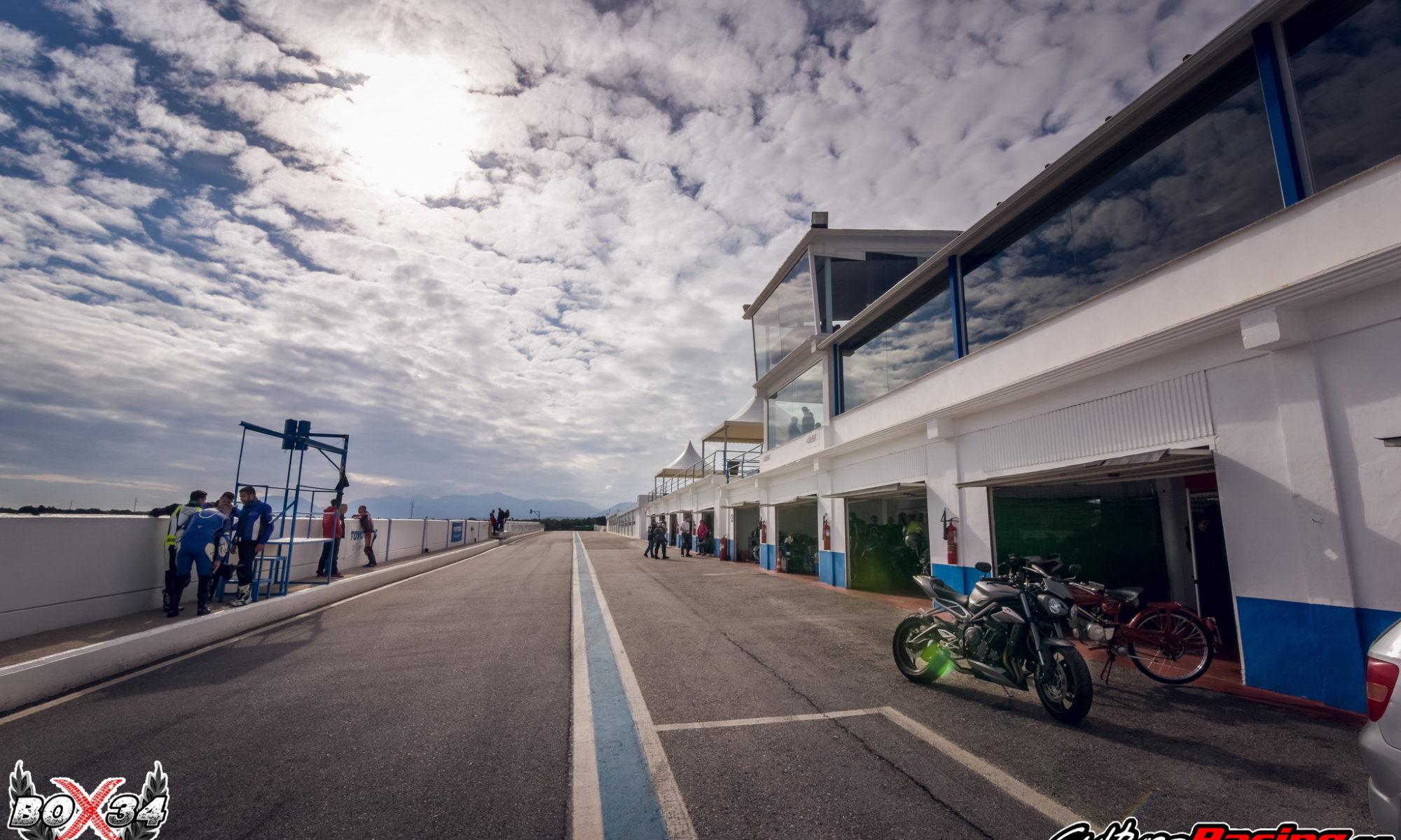 Circuito Guadix : Viaje y circuito descubrir el sur entre mar y montaña cultural
