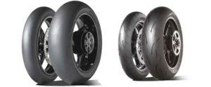 Dunlop d212
