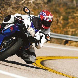 Clases de conducción coach moto